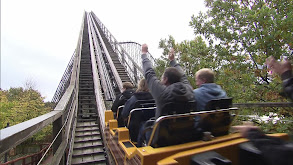 World's Tallest Woodie thumbnail