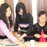 20130217中文学校包饺子 - IMG_7356.JPG