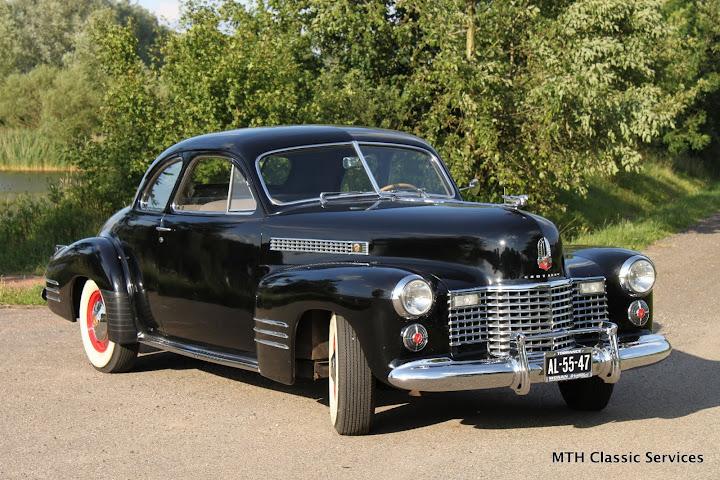 1941 Cadillac - Cadillac%2B1941%2BSerie%2B6227%2BD%2BDeLuxe%2BCoup%25C3%25A9%2B004.jpg