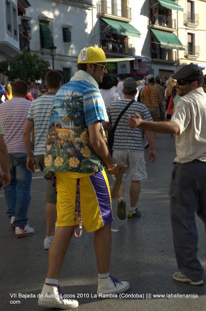 VII Bajada de Autos Locos de La Rambla - bajada2010-0096.jpg
