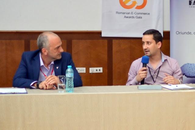 GPeC Summit 2014, Ziua a 2a 981