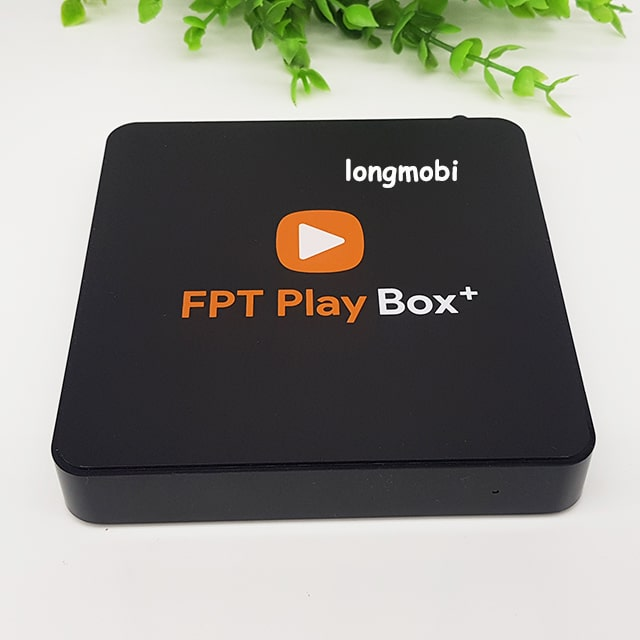 fpt-play-box-plus-2019