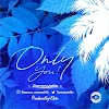 [Music] SammyBillz – Only You