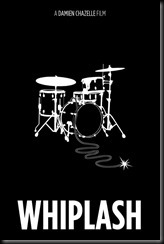 Whiplash_keg