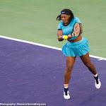 Serena Williams - 2016 BNP Paribas Open -DSC_7658.jpg
