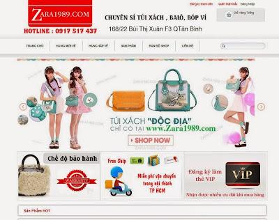 www.zara1989.com