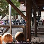 2013.07.19 Lõhnavad Tartu Hansapäevad - AS20130721THP_555S.jpg