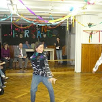 farsang_201014.jpg