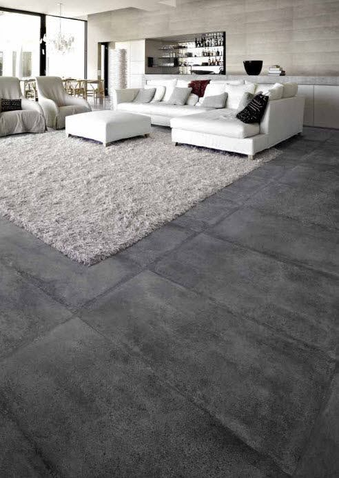 carrelage-en-gres-cerame-aspect-beton-8237-2033473