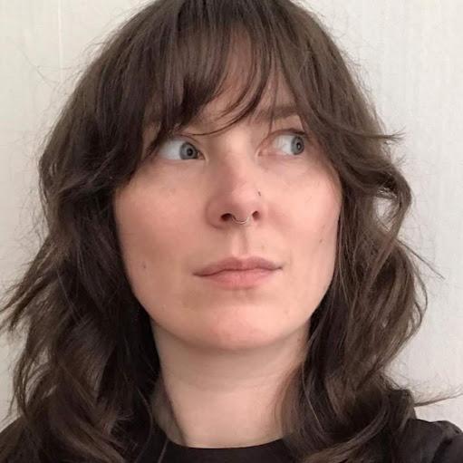 Profile picture for Dana K.