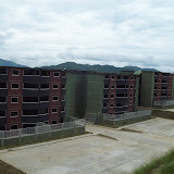 Edificio 4 Niveles 1
