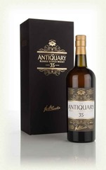 antiquary-35-year-old-whisky