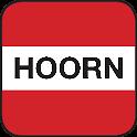 Hoorn app