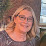 Joan Mattingly's profile photo
