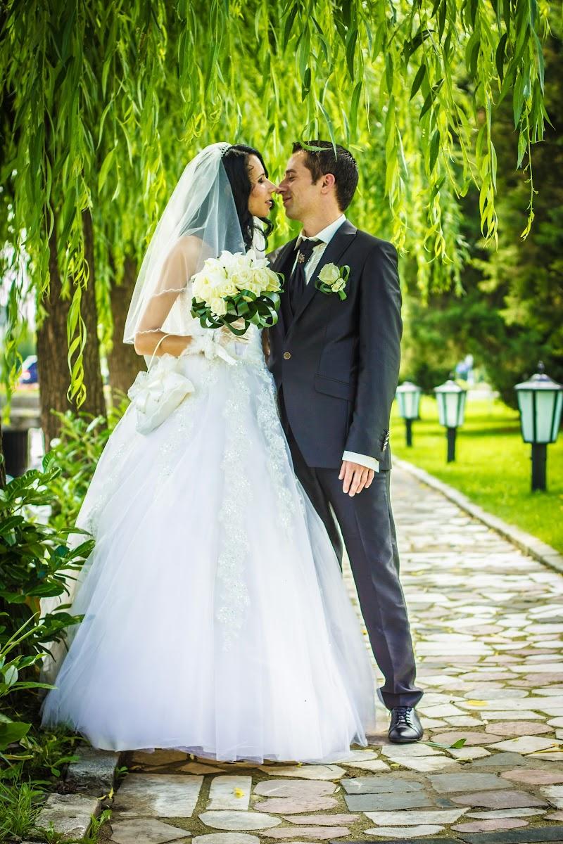 Nunta Tatiana si Iulian-462.jpg