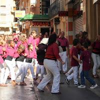 Diada Sant Miquel 27-09-2015 - 2015_09_27-Diada Festa Major Tardor Sant Miquel Lleida-15.jpg