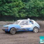 Autocross%2520Yde%2520230.jpg