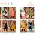 BOOSTER COTTON KURTI WITH HEAVY RAYON PLAZZO SET WITH FULL EMBROIDERY WORK Rs 715 , DESIGN'S-12, SET RATE- Rs 8580