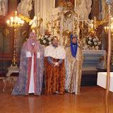 6.1.2012 - Slavnost 3 králů v kostele Jana a Pavla - P1060989.JPG
