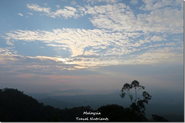 馬來西亞沙巴 九如河泛舟 溜索 (110)