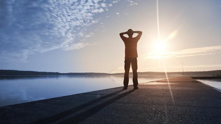 Cuộc đời có 10 thứ dù con người có muốn cũng đành bất lực
