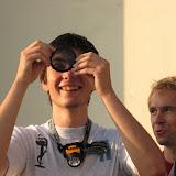 Vasaras komandas nometne 2008 (1) - IMG_5558.JPG