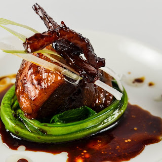 Dongpo Rou (Chinese Red-Cooked Pork Belly) Recipe