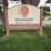 Ronald Mullins's profile photo