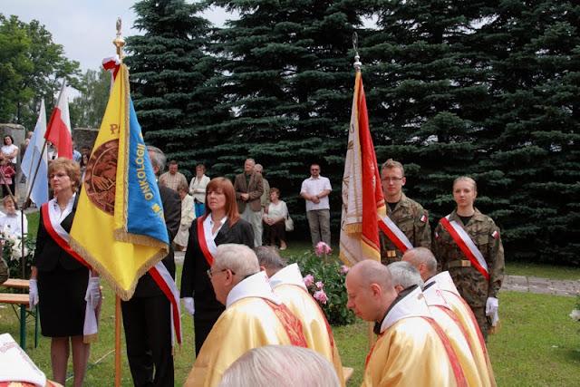 Uroczystości w Sanktuarium św. Jana - IMG_0022.jpg