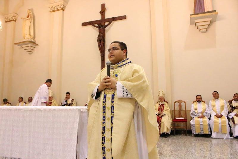 Ordenacao Pe. Joao Batista Correa (124)