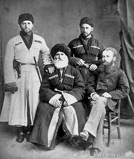 Ingushebi-2
