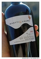 Rivetti-&-Lauro-Valtellina-UÌ-Vigna-117-Inferno-2012