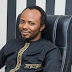 MBA Capital And Trading Limited CEO Is Living In Affluence After Defrauding Us – Investors