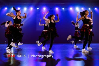 Han Balk Voorster Dansdag 2016-4422.jpg