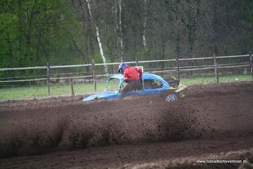 autocross overloon 1-04-2012 (173).JPG