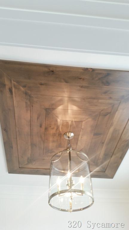 [wood+ceiling+treatment%5B2%5D]
