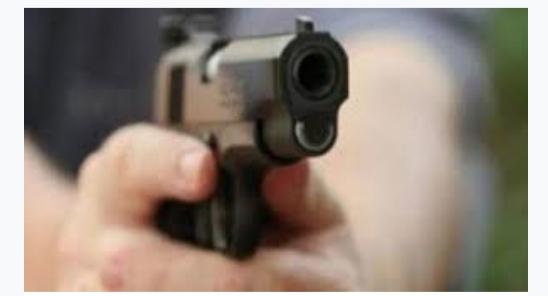 सीतामढ़ी फाइनेंस कंपनी के स्टाफ को गोली मारकर डेढ़ लाख रूपये की लूट, हालत गंभीर