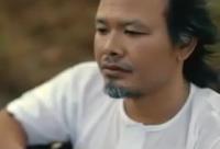 Lirik Lagu Bali Ary Kencana - Mecebur