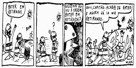 capitao_Ultima Hora_10-08-1963