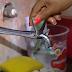 Bahia tem mais de 800 mil pessoas devendo na conta de água e 87 mil na conta de luz; saiba como negociar débito