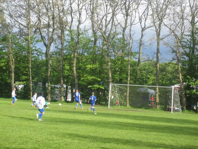 Aalborg City Cup 2015 - IMG_3470.JPG