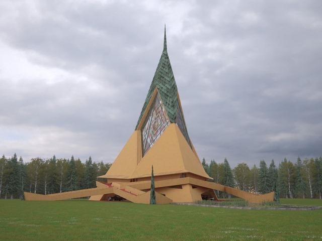 Trinity_chapel_01