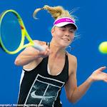 Carina Witthöft - 2016 Australian Open -DSC_1957-2.jpg