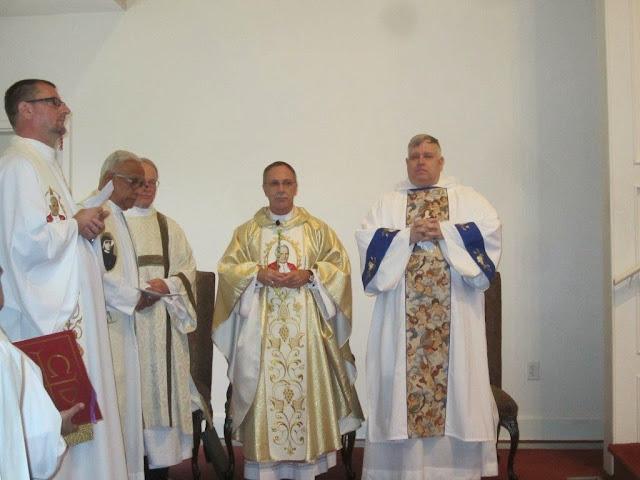 Divine Mercy Sunday, Celebrant Bishop L. Zarama- pictures E. Gürtler-Krawczyńska - 014.jpg