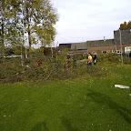 Neerijnen-20111105-00048.jpg