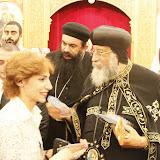 H.H Pope Tawadros II Visit (4th Album) - _MG_1847.JPG