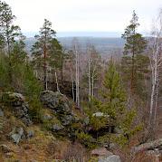 sinjushkin-kolodec-039.jpg