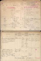 Gezinskaart Vos, Nicolaas geb. 23-06-1854.jpg