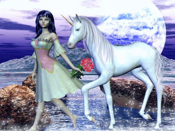 Unfailing Pard, Spirit Companion 2