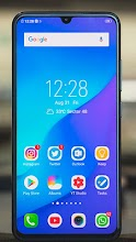 Vivo V11 Launcher Themes and Icon Pack 1 2 latest apk